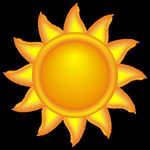 ivak-Decorative-Sun-300px