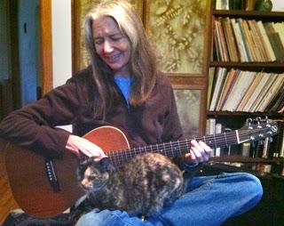 Sadie-guitar-cropd
