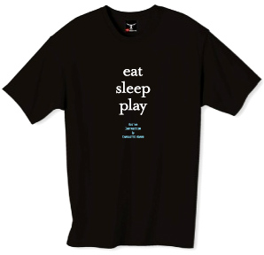 t-shirt_for_web
