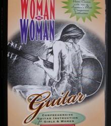 w-w cover dvd